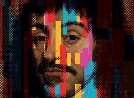 idées fraîches - Motion Design : Université Paris Descartes