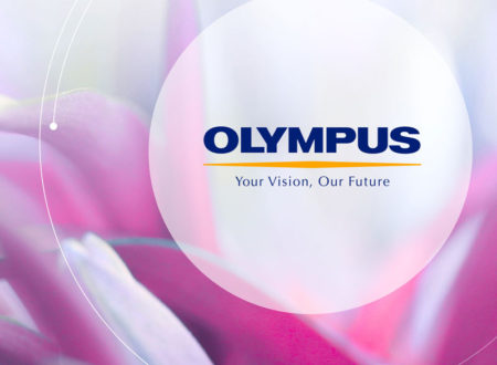idées fraîches PPT - Slide Design : Olympus