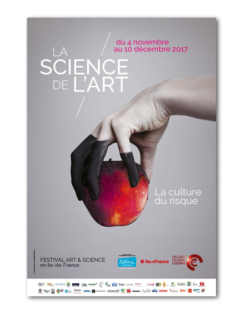 idées fraîches - Brand Design : La science de l'art