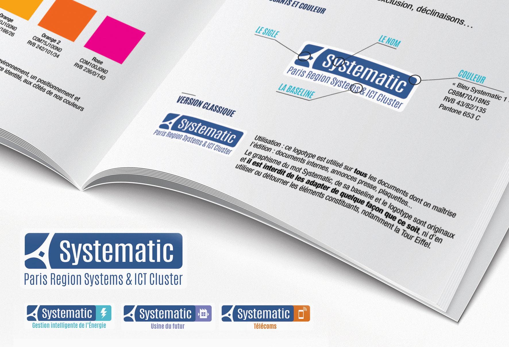 Logo-brand-design-charte-graphique-systematic-paris-region-idees-fraiches-w