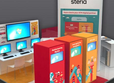 stand-sopra-steria-idees-fraiches