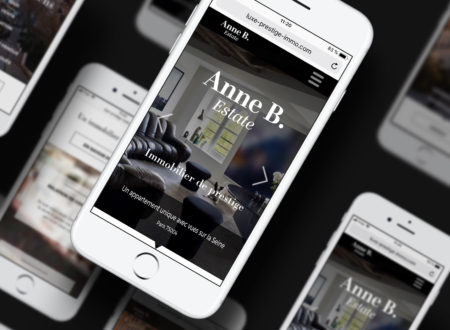 web-design-anne-b-estate-luxe-tablette-idees_fraiches