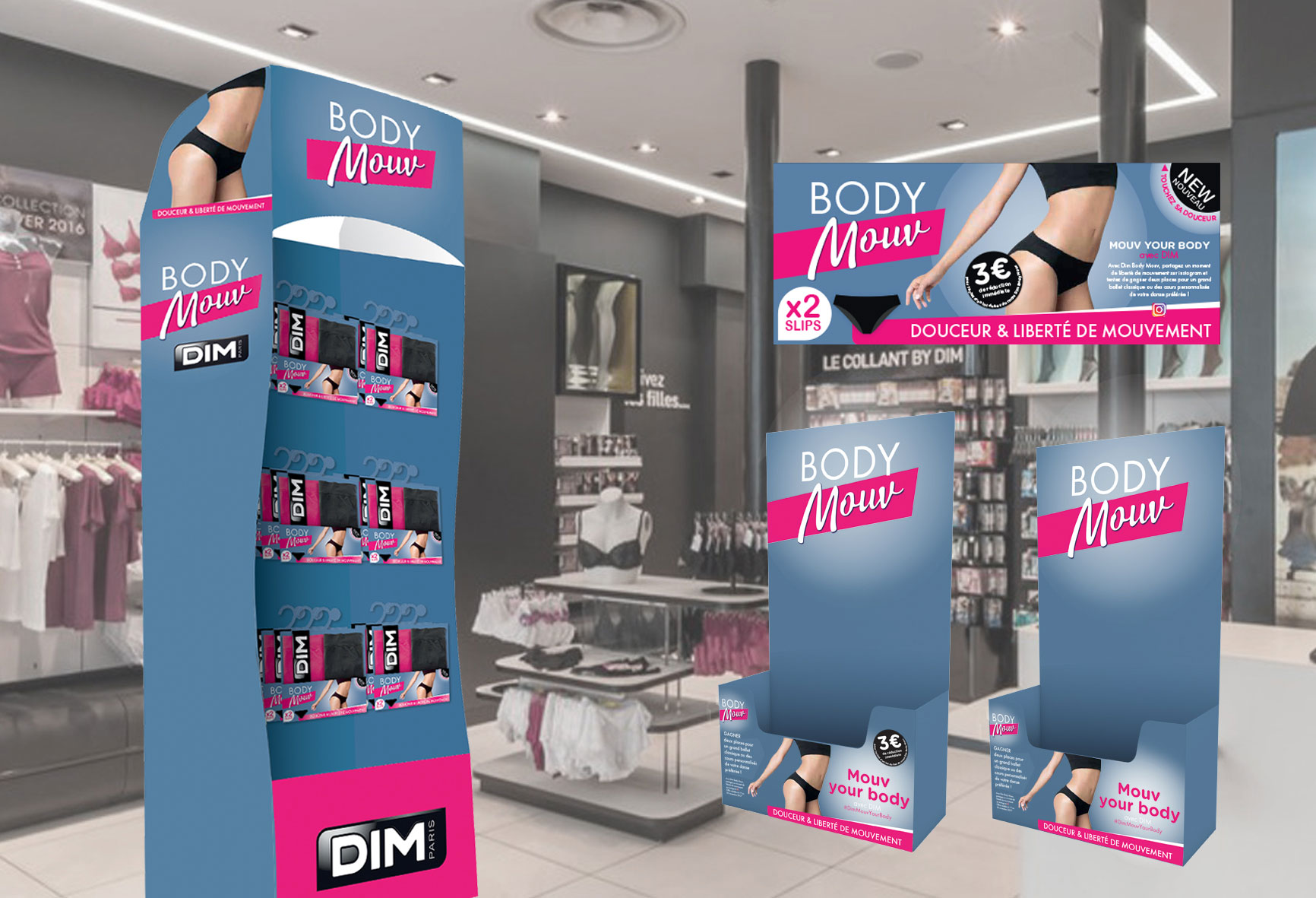 DIM-opt-display-packaging-leflet-idees-fraiches