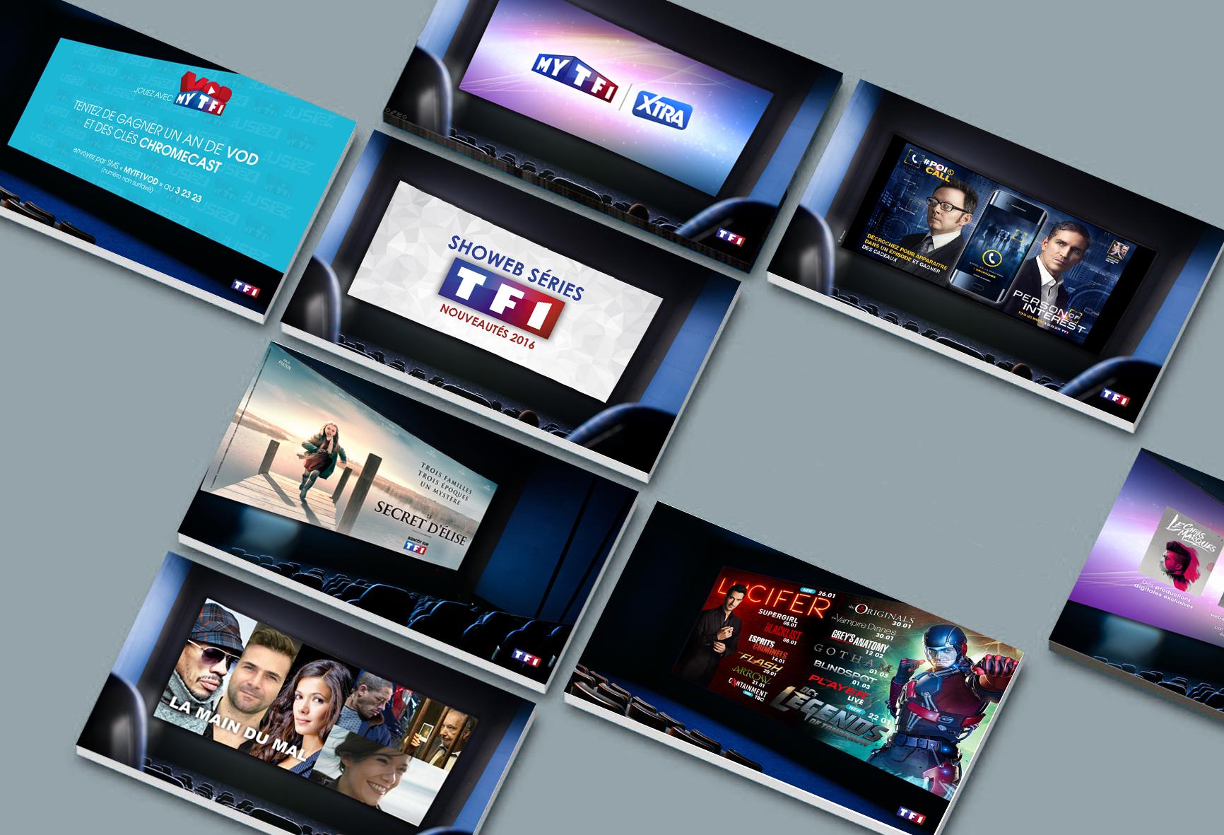 PPT-slide-design-presentation-TF1-idees-fraiches