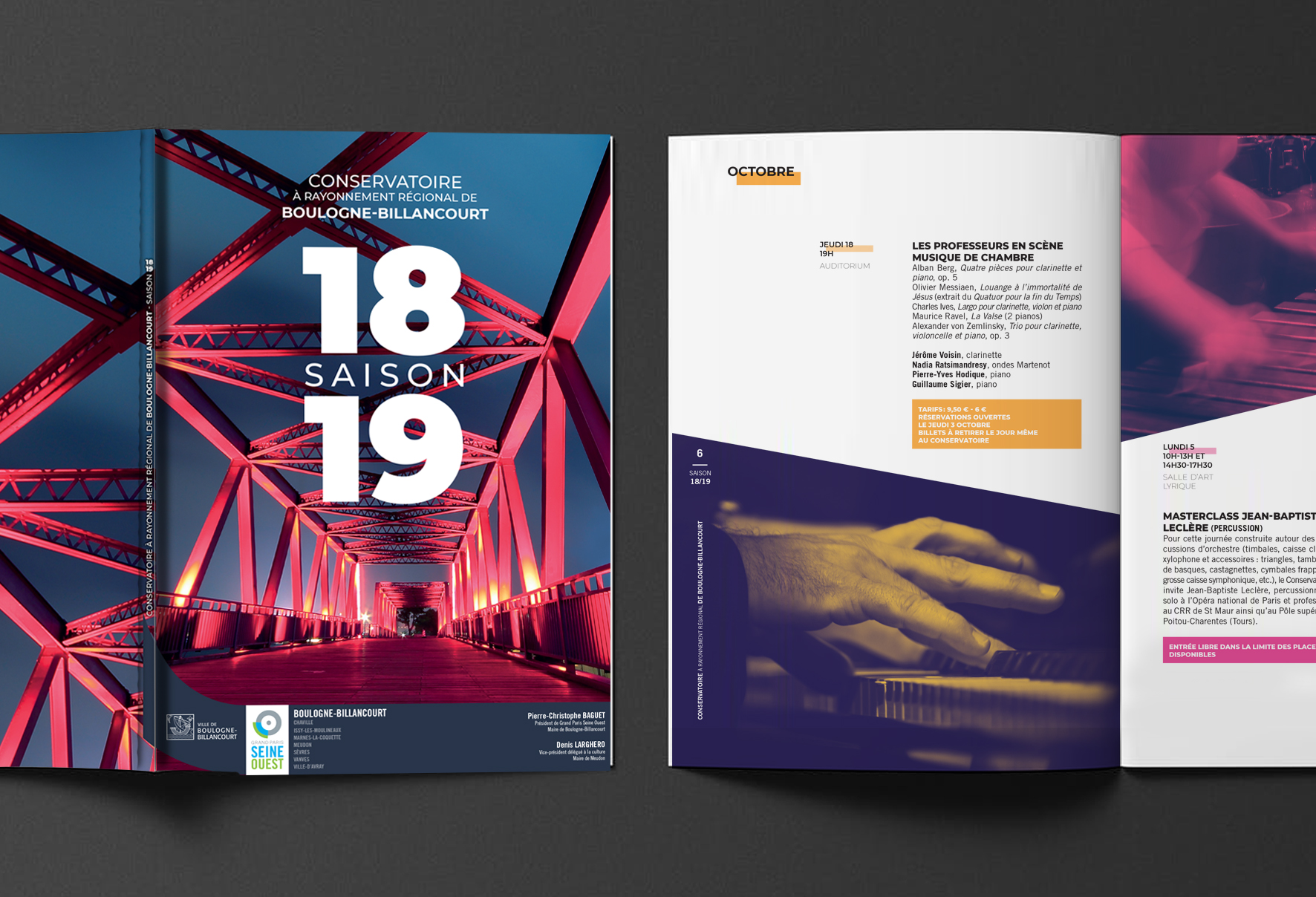 conservatoire-boulogne-billancourt-brochure-saison-idees-fraiches
