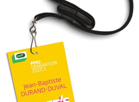key-visual-convention-PMU_idees_fraiches