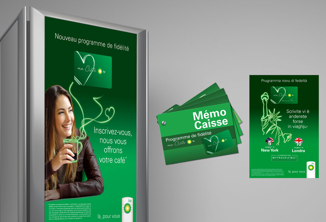 BP-graphic-design-campagne-pub-idees-fraiches