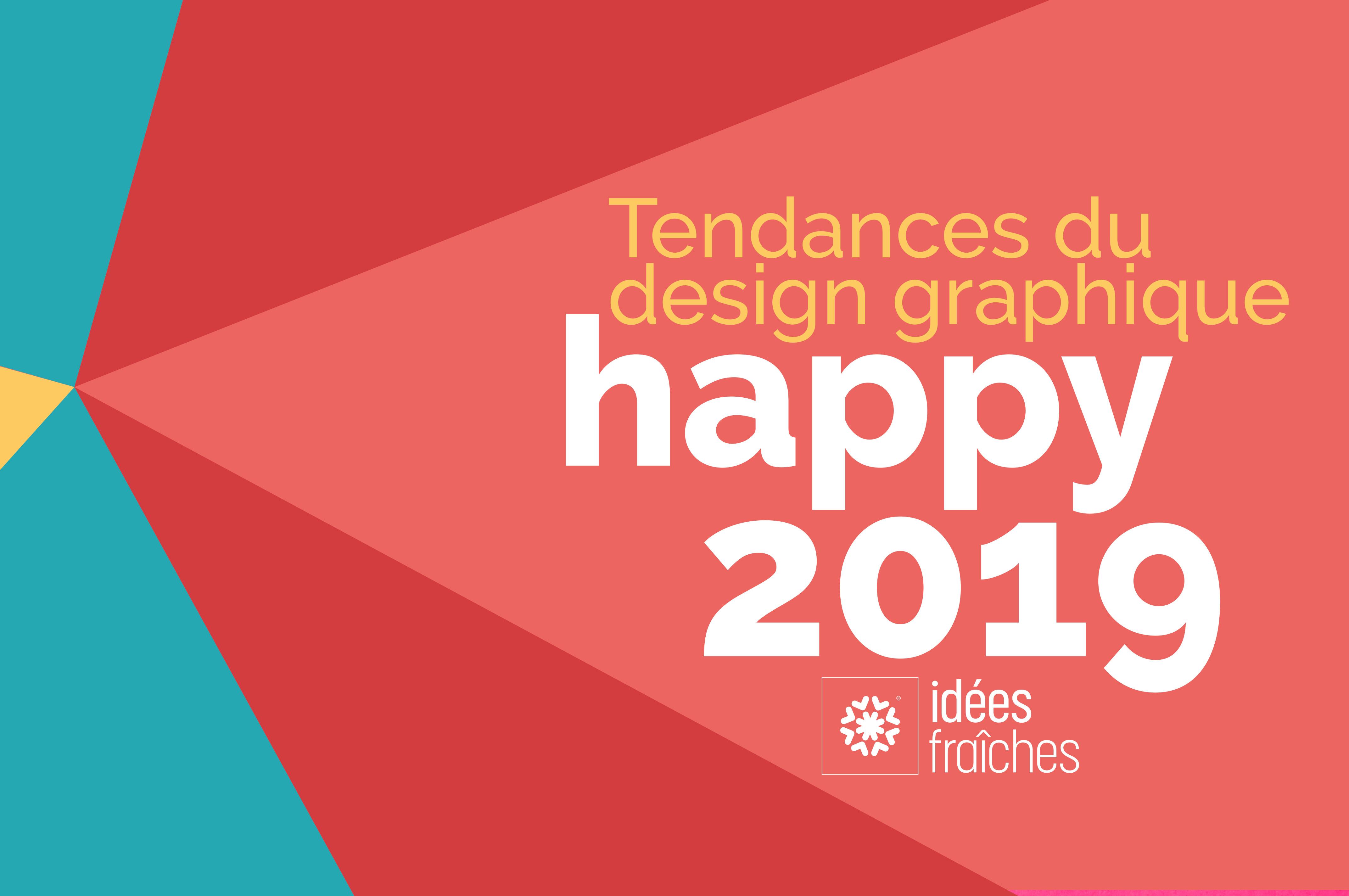 Design Graphisme et