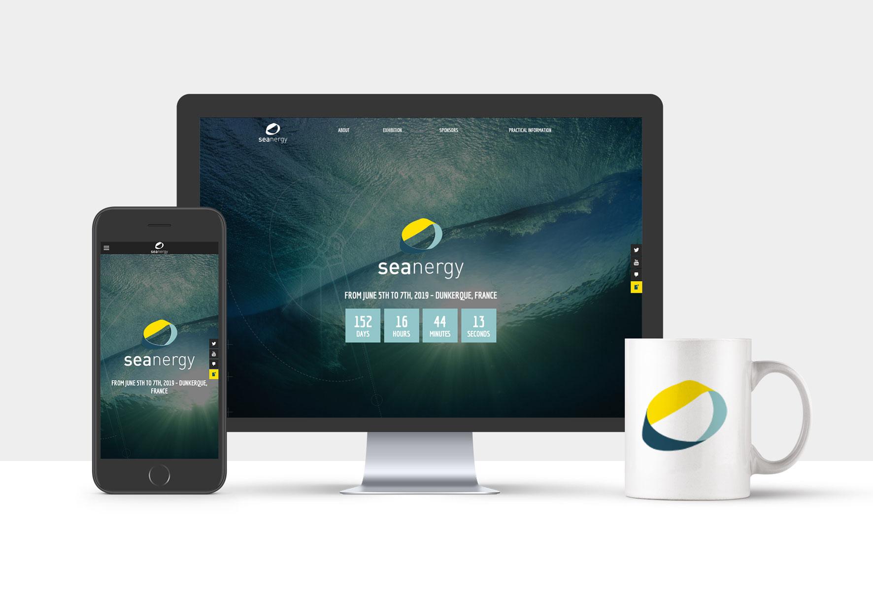 web-design-graphique-seanergy-site-web-idees_fraiches-copie