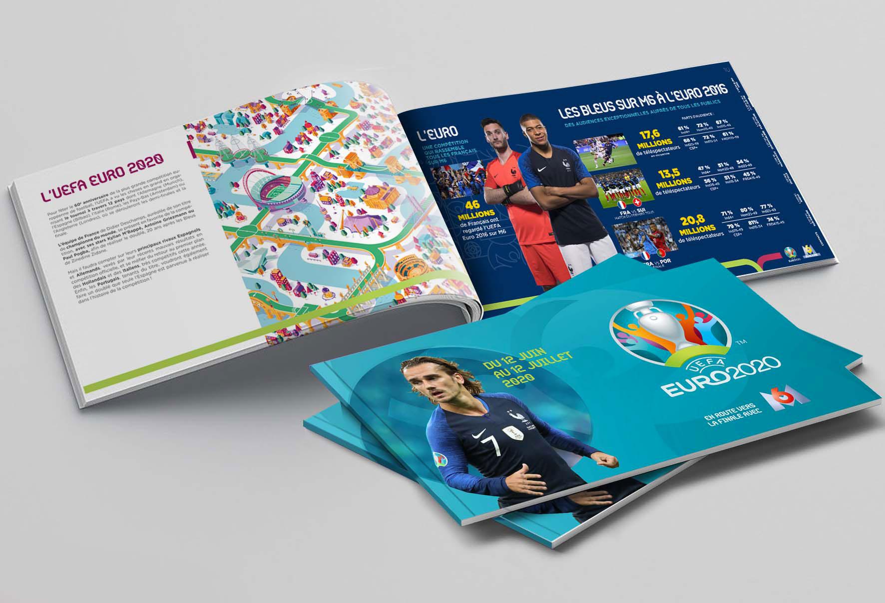 brochure-sport-foot